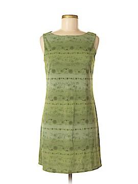 Jalate Casual Dress Size M