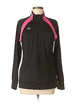 Mizuno Track Jacket Size M
