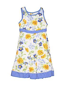 Polly & Friends Dress Size 6