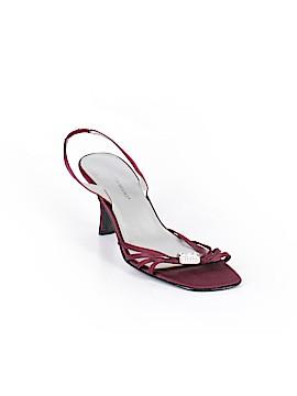 Jennifer Moore Heels Size 9