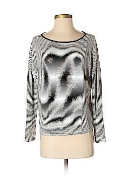 Marc O'Polo Long Sleeve T-Shirt Size XS