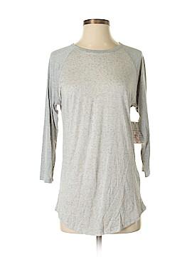 Lularoe 3/4 Sleeve Blouse Size S