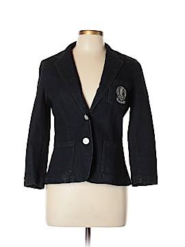Lauren Jeans Co. Denim Jacket Size M