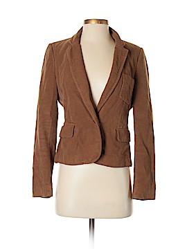 Leara Woman Jacket Size S