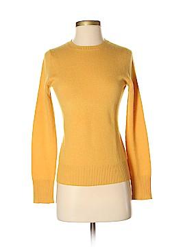 Hayden Wool Pullover Sweater Size S
