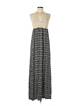Surf Gypsy Casual Dress Size L