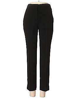 J. Crew Collection Dress Pants Size 00