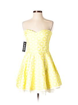 AX Paris Casual Dress Size 8