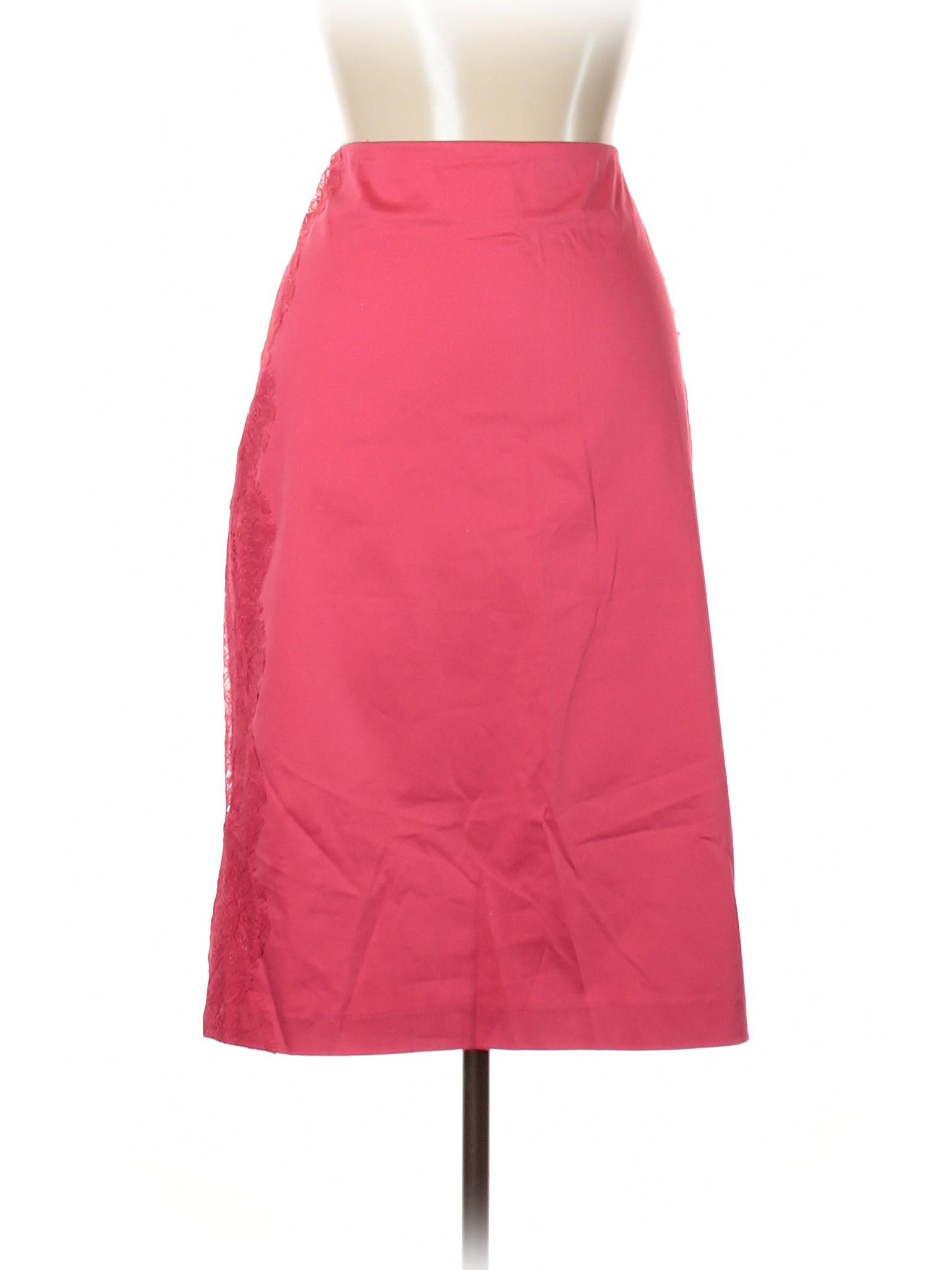 Skirt Casual Boutique Casual Skirt Boutique Casual Skirt Boutique Boutique 5O4wa