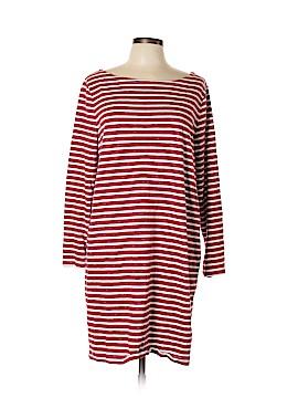 Gap Cocktail Dress Size XL
