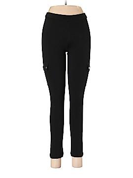 Hue Cargo Pants Size M