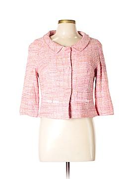 Cynthia Cynthia Steffe Jacket Size L