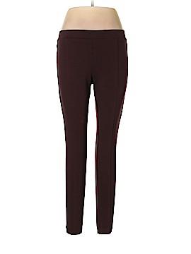 Matty M Casual Pants Size L