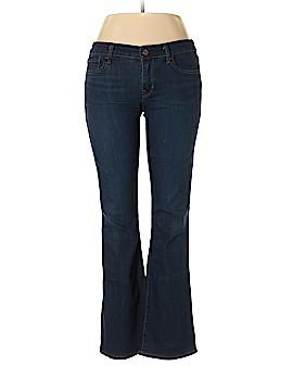 Gap Outlet Jeans 28 Waist