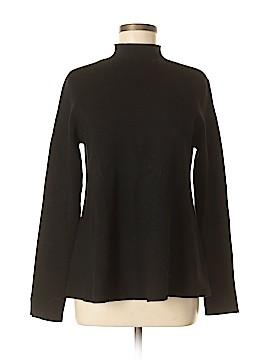 Reiss Turtleneck Sweater Size M