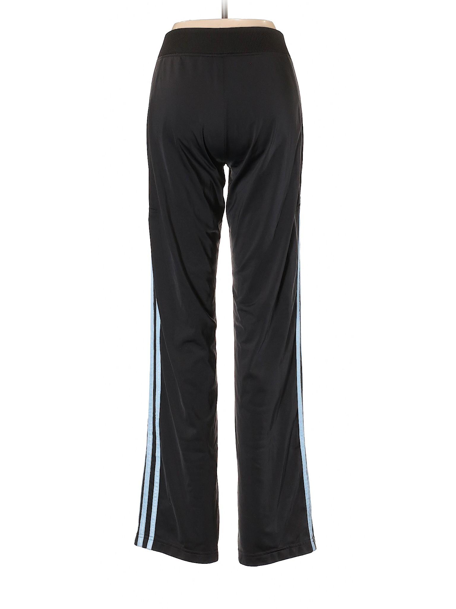 Boutique winter Boutique Pants Adidas Active winter UqpZxqwWgv