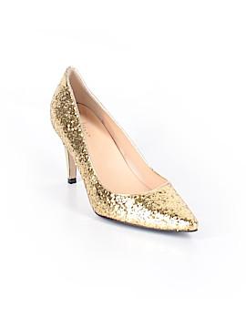 Cole Haan Heels Size 8 1/2