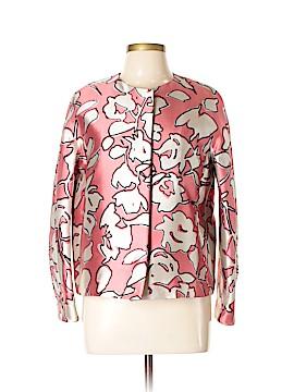 Weekend Max Mara Jacket Size 10