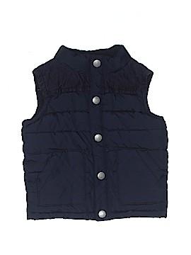 Gymboree Vest Size 18-24 mo