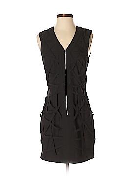 Kimberly Ovitz Cocktail Dress Size 4