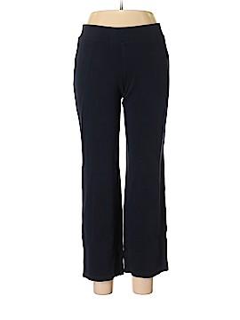 Ralph Lauren Casual Pants Size L