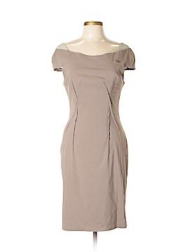 Guy Laroche Casual Dress Size 44 (FR)