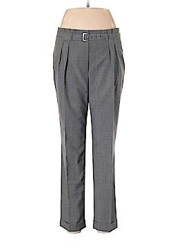 Philosophy di Alberta Ferretti Dress Pants Size 6