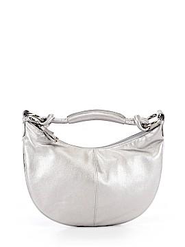 Ann Taylor LOFT Shoulder Bag One Size