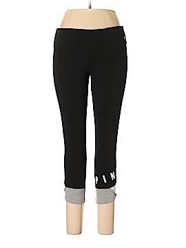 Victoria's Secret Leggings Size L
