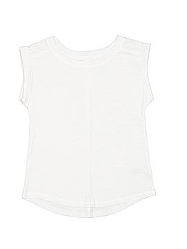 Cat & Jack Short Sleeve T-Shirt Size 3T