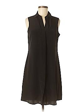 Worthington Casual Dress Size 6