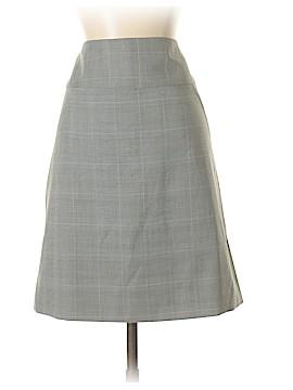 Banana Republic Casual Skirt Size 5