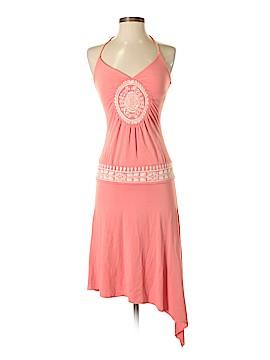 Anna Paul Casual Dress Size XS
