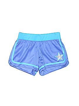 SO Athletic Shorts Size 10