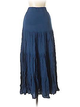London Jean Denim Skirt Size 2