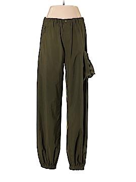 Y-3 Yohji Yamamoto Cargo Pants Size S