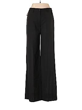 Maison Martin Margiela Wool Pants Size 4