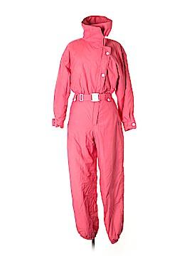 Bogner Jumpsuit Size 10L