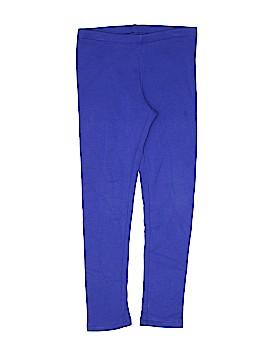 Justice Fleece Pants Size 6 - 6X
