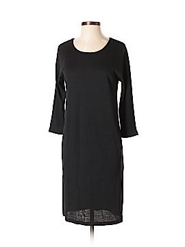 HUGO by HUGO BOSS Casual Dress Size S