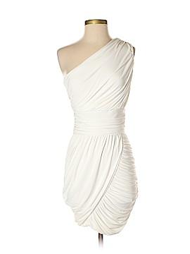 Soprano Cocktail Dress Size S