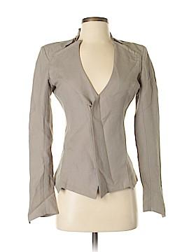 Improvd Jacket Size XS