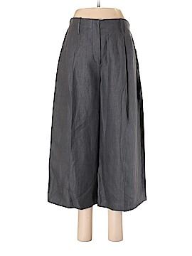 Joseph Linen Pants Size 36 (FR)