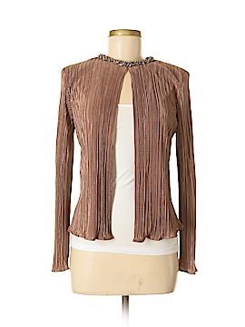 Cachet Cardigan Size 8