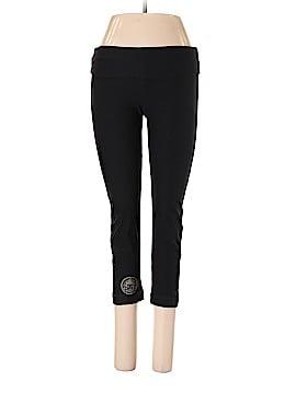 Aum-Couture Leggings Size S