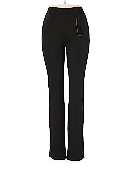 New Mix USA Dress Pants Size L