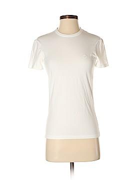 Giorgio Armani Active T-Shirt Size XS