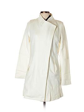 C.Luce Coat Size L
