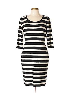 Marina Rinaldi Casual Dress Size 12 (M)