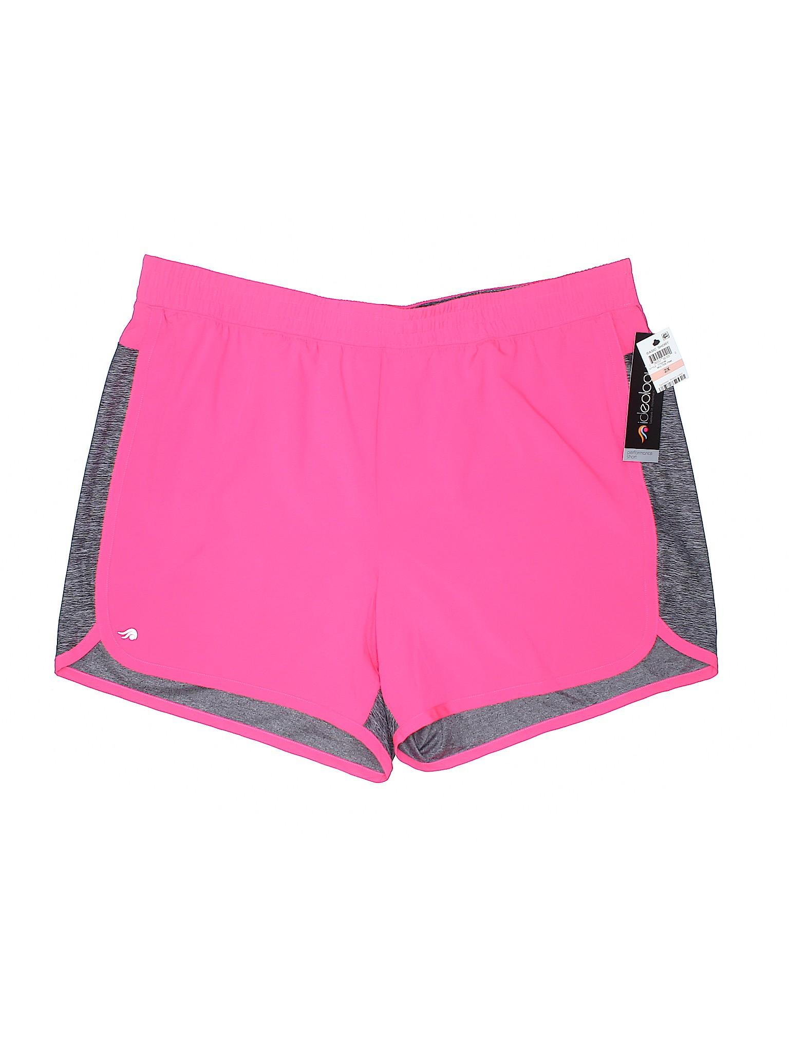 Ideology Boutique Boutique Athletic Shorts Ideology Op4ZEwBq